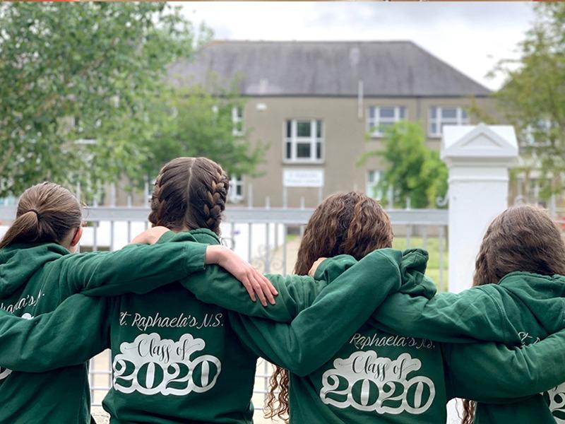 2020 Grads 800x600